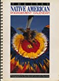 img - for The 1989 Native American Engagement Calendar book / textbook / text book