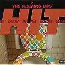 Hit to Death in the Future Head [Vinyl LP]