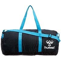 [ヒュンメル] hummel ポケッタブルドラムバッグ
