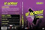 echange, troc Le Gorille (dvd) V1
