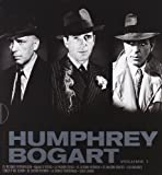 Humphrey Bogart: Volumen 1: Essential Collections [DVD]