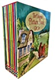 img - for 20 X Big Box of Usborne Early Readers Picture Books Collection Box Set (Bed Time Stories) book / textbook / text book