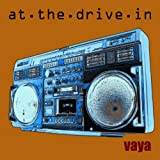 Vaya At The Drive In