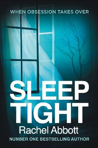 Sale alerts for Black Dot Publishing Ltd Sleep Tight - Covvet