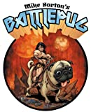 Mike Nortons Battlepug