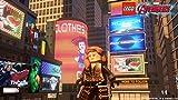LEGO-Marvel-Avengers-PS4-UK-IMPORT