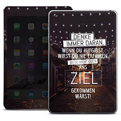 apple-ipad-mini-3-case-skin-sticker-aus-vinyl-folie-aufkleber-workout-spruche-motivation