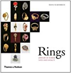 Rings: Jewelry of Power, Love and Loy...