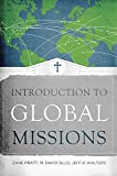 Introduction to Global Missions