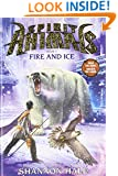 Spirit Animals: Book 4: Fire and Ice