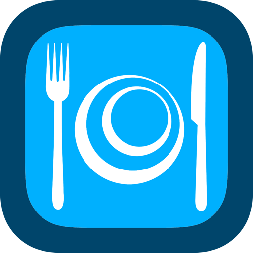 Restaurant Fast Food Nutrition (Restaurant Nutrition App compare prices)