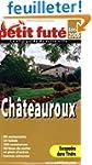 Chateauroux 2006, le Petit Fute