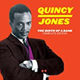 The Birth Of The Band - Complete Editionpar Quincy Jones