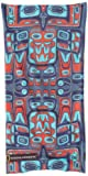Buff Licenced Buff Multifunctional Headwear - NG Sitting Bull, 23 cm