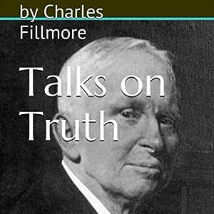 Talks on Truth Audiobook
