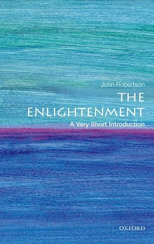 The Enlightenment: A Very Short Introduction (Very Short Introductions) PDF