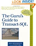 The Guru's Guide to Transact SQL