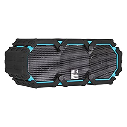 Altec Lansing Mini LifeJacket 2 IMW477 Wireless Speaker