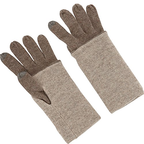 kinross-cashmere-contrast-hem-gloves-doeskin-mink