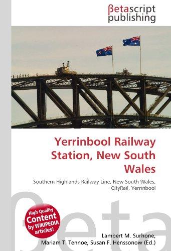 yerrinbool-railway-station-new-south-wales-southern-highlands-railway-line-new-south-wales-cityrail-