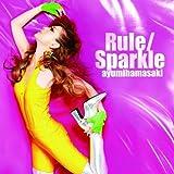 Rule/Sparkle(ジャケットC)