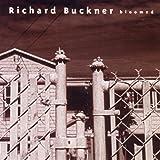 Bloomed (Reissue) (Vinyl)