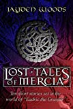 Lost Tales of Mercia (Sons of Mercia)