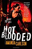 Hot Blooded (Jessica McClain)