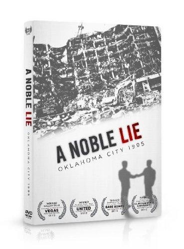 The Noble Lie Oklahoma City
