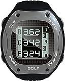 Picture Of ScoreBand Golf- GPS Watch And Scorecard