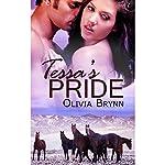 Tessa's Pride | Olivia Brynn