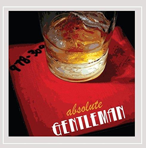 Absolute Gentleman - Absolute Gentleman