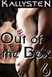 Out of the Box 6