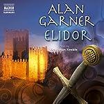 Elidor | Alan Garner