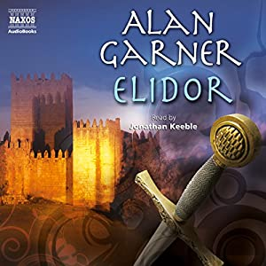 Elidor Audiobook