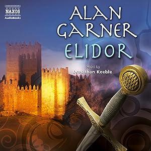 Elidor Hörbuch