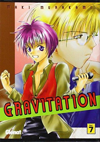 Gravitation 7