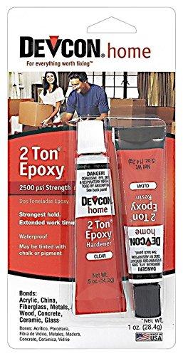 s35-clear-2-ton-high-strength-epoxy-glue-waterproof-adhesive-35345