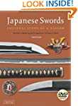 Japanese Swords: Cultural Icons of a...