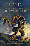 Image of The Essential Metamorphoses (Hackett Classics)