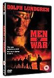 echange, troc Men of War [Import anglais]