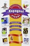 Dictionnaire visuel fran�ais espagnol