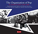 The Organisation Of Pop-30 Years Of ZTT