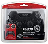 Call of Duty Black OPS PrecisionAIM Controller (PS3)