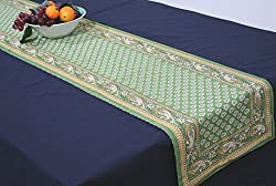 Cheri Table Runner