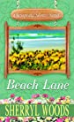 Beach Lane (A Chesapeake Shores)