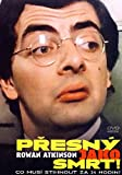 Rowan Atkinson - Dead On Time [DVD] [1983]