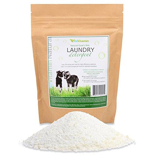 Goat S Milk Formula front-1046536