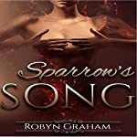 Sparrow's Song | Robyn Graham
