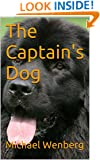 The Captain's Dog (A Story of Early America Book 1)